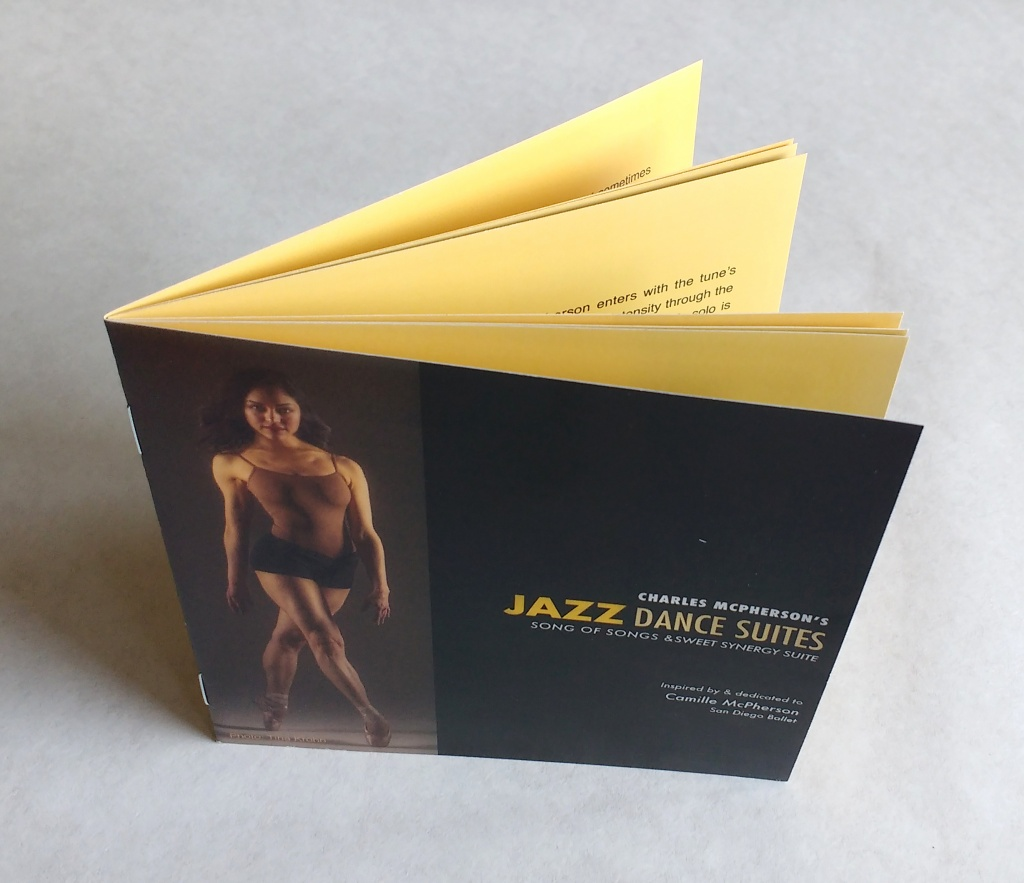 This image has an empty alt attribute; its file name is JazzSuitesBooklet-1024x883.jpg